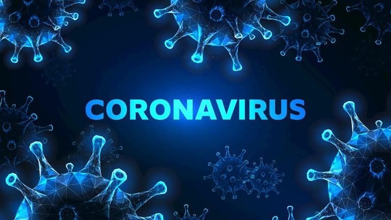 Beeckestijn is wegens het Corona virus in ieder geval gesloten tot eind maart